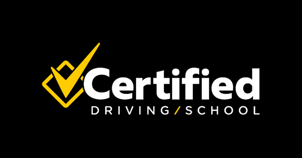 best online drivers ed indiana